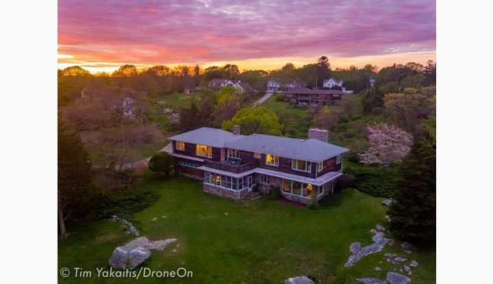 129 Prospect Hill Rd, Noank Groton, CT 06340 - Image 1