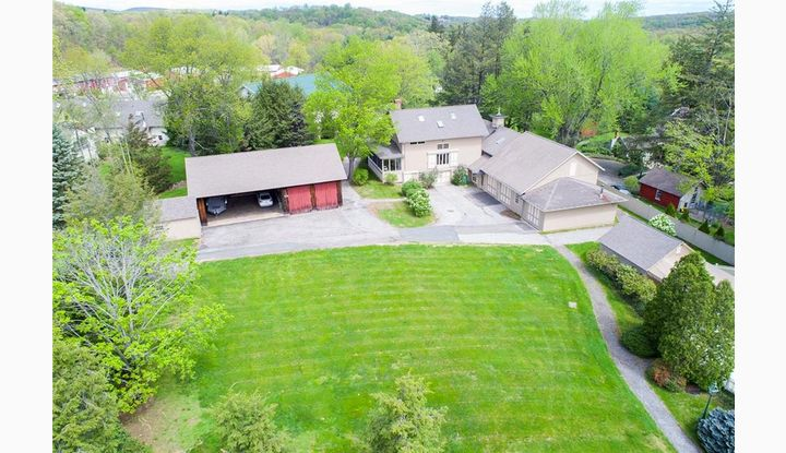 35 West St Middlefield, CT 06455 - Image 1