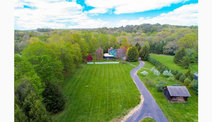 665 Main St Middlefield, CT 06455 - Image 1
