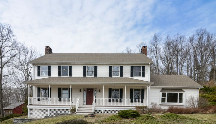 499 East Branch Road - Image 1