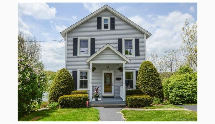 39 East Lake Street Winchester, CT 06098 - Image 1