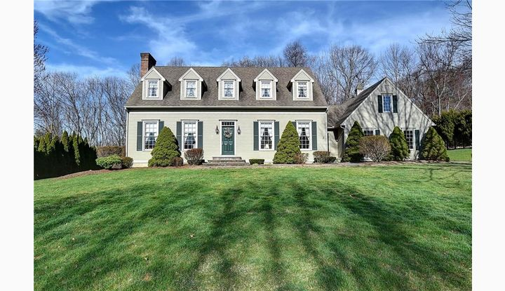 20 Bonna St Beacon Falls, CT 06403 - Image 1
