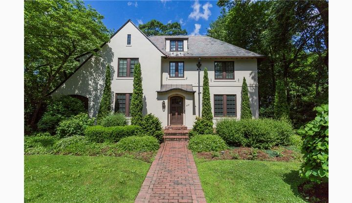 300 Livingston St New Haven, CT 06511 - Image 1