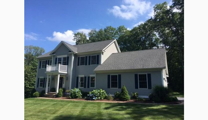 141 Appian Way Coventry, CT 06238 - Image 1