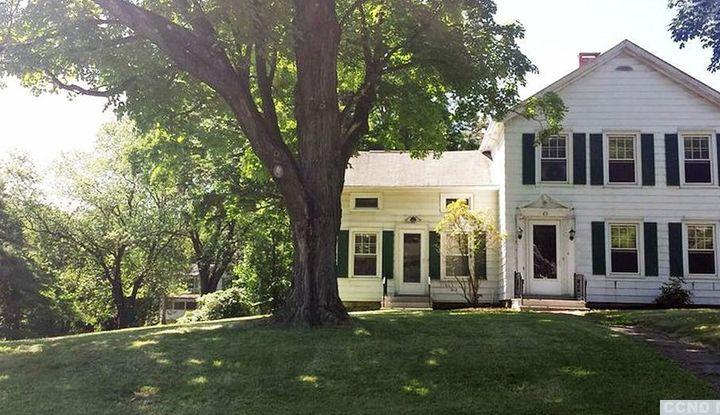 65 Washington Avenue - Image 1
