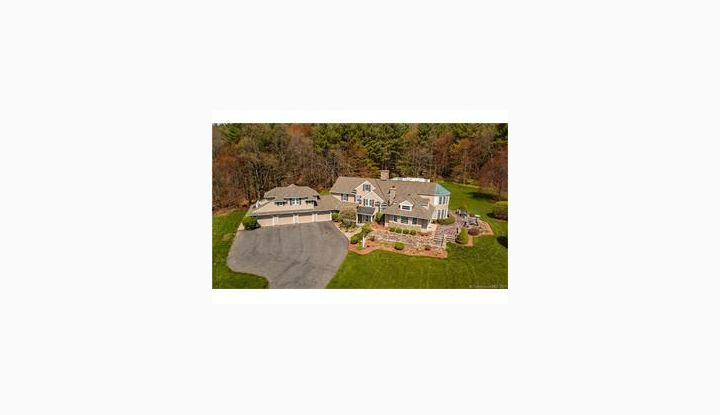 2910 Mountain Rd Suffield, CT 06093 - Image 1