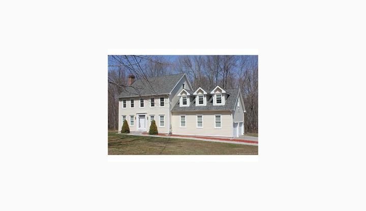 19 Bear Swamp Rd Andover, CT 06232 - Image 1