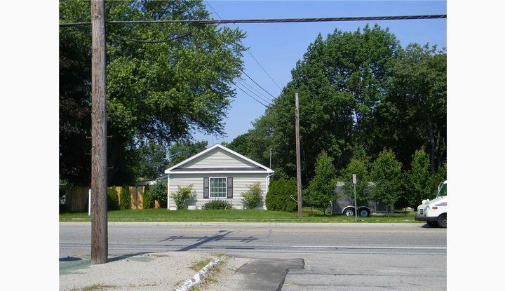 713 Norwich Road Plainfield, CT 06374 - Image 1