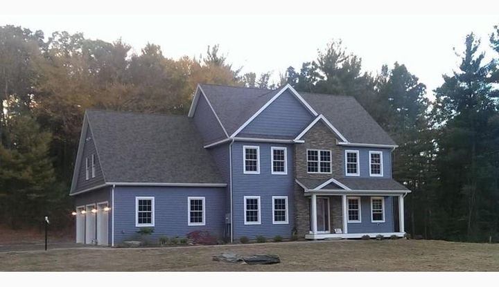 13 Birch Hill Road, Lot 2 Hebron, CT 06248 - Image 1