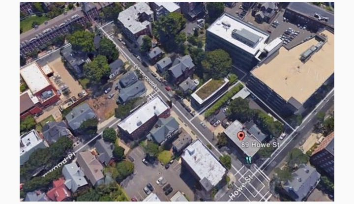 89 Howe St New Haven, CT 06511 - Image 1