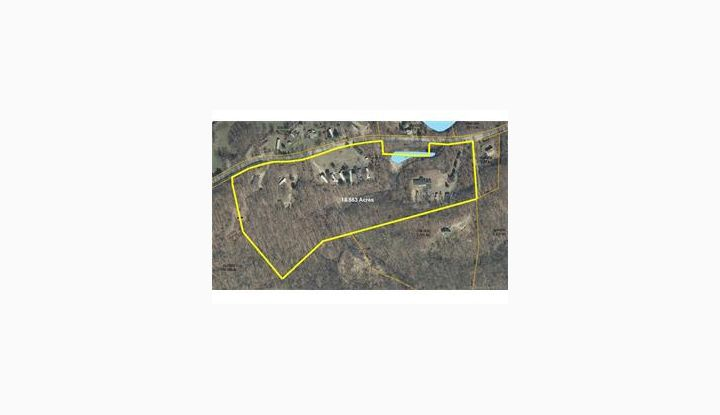 350 Chesterfield Rd Montville, CT 06370 - Image 1