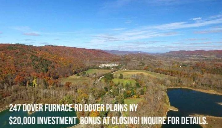 247 DOVER FURNACE RD - Image 1