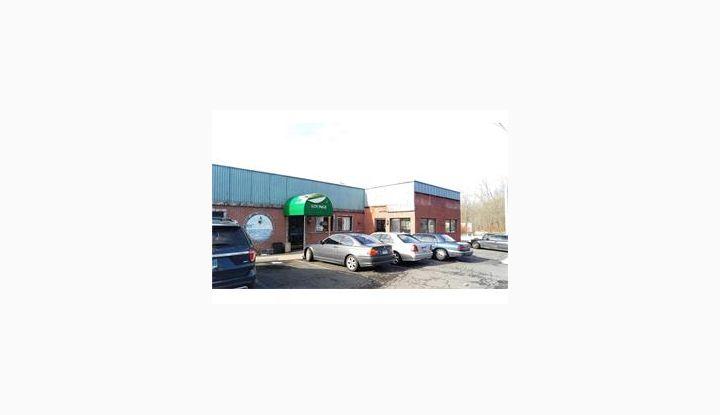 386 Prospect St E Hartford, CT 06108 - Image 1
