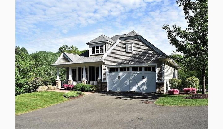 4 Chatfield Dr Beacon Falls, CT 06403 - Image 1