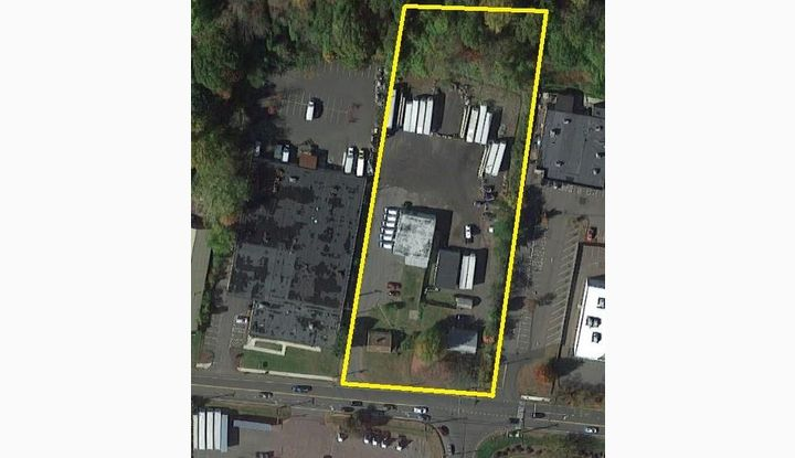 356 & 360 State Street North Haven, CT 06473 - Image 1