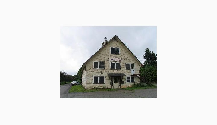 333 HIBERNIA RD SALT POINT, NY 12578 - Image 1