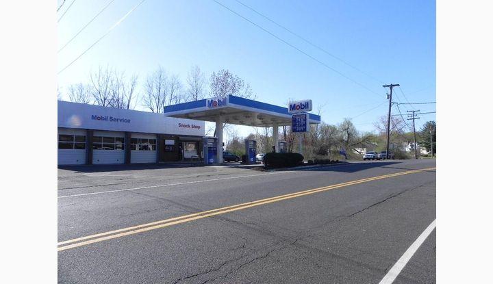 261 Platt Ave W Haven, CT 06516 - Image 1
