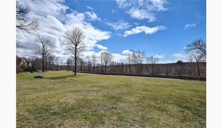 35 Bull Hill Rd Colchester, CT 06415 - Image 1