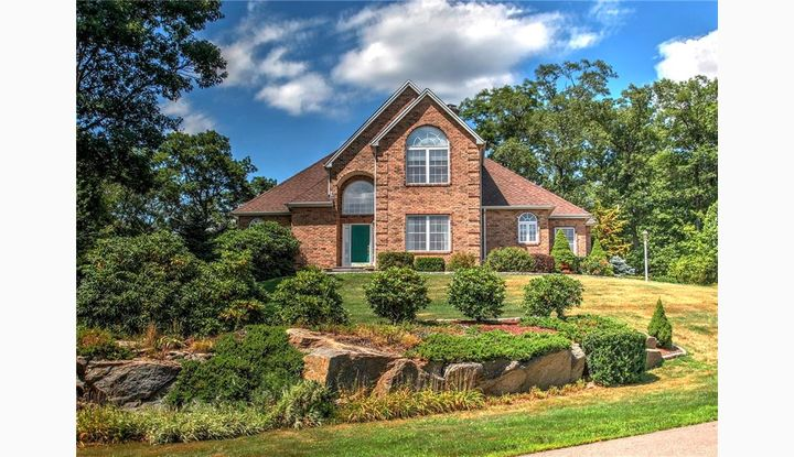 58 Country Ln Bethany, CT 06524 - Image 1