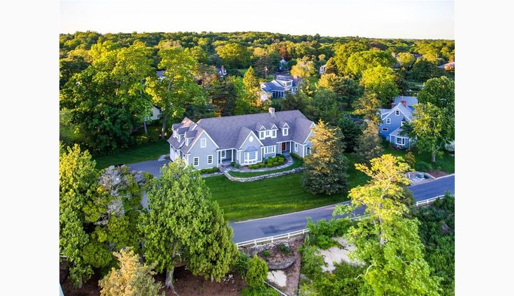 199 Falcon Road Guilford, CT 06437 - Image 1