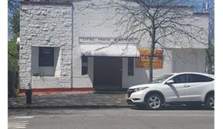 4069 Bronxwood Avenue - Image 1