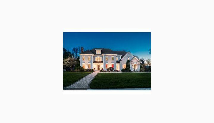 99 Norwood Rd W Hartford, CT 06117 - Image 1