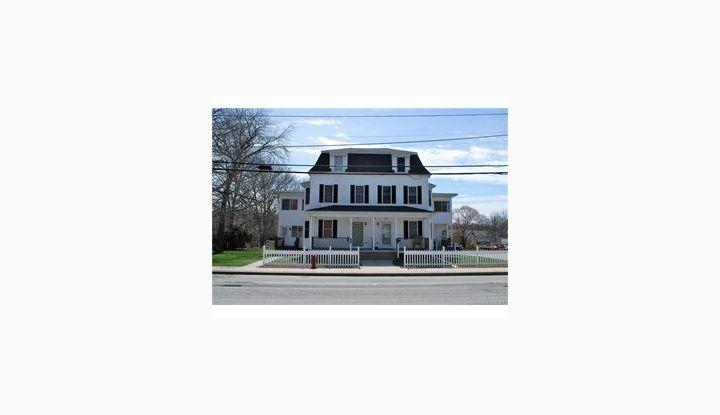 145 High St D Rhode Island, RI 02891 - Image 1
