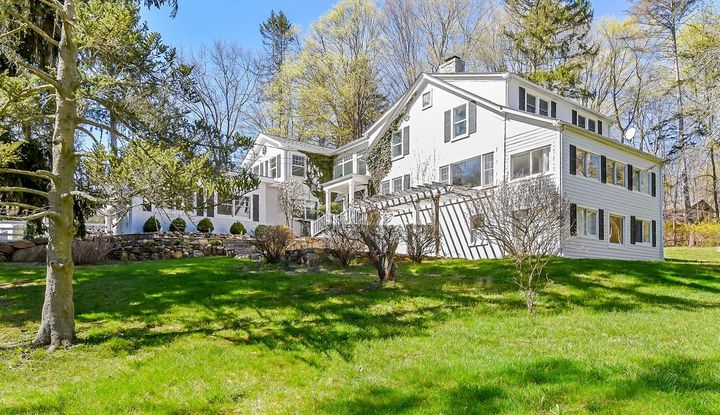 1510 White Hill Road - Image 1