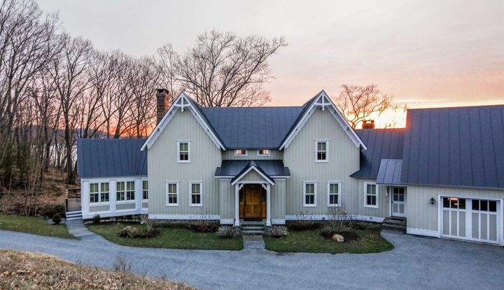 403 RHINECLIFF RD - Image 1