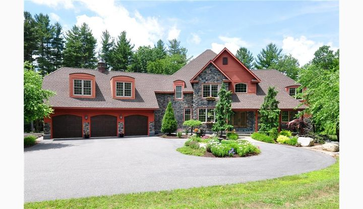 185 Goodhouse Road Litchfield, CT 06759 - Image 1