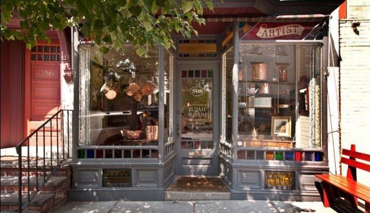 508 Warren Street - Image 1