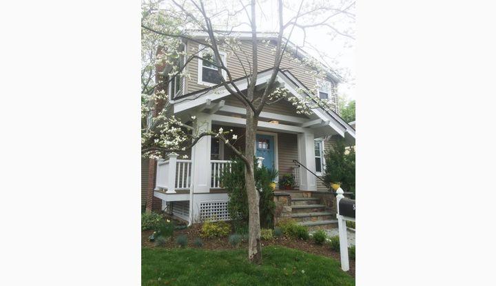5 Oakland Terrace Darien, CT 06820 - Image 1