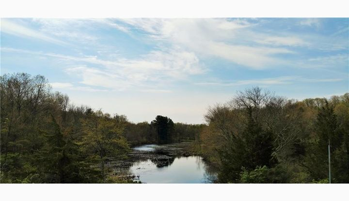 lot 2 Hurley Rd Oxford, CT 06478 - Image 1