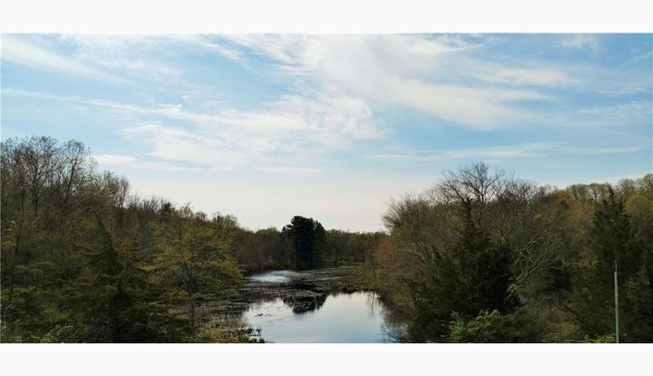 lot 2 Hurley Road Oxford, CT 06478 - Image 1
