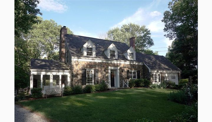 160 Sperry Rd Bethany, CT 06524 - Image 1
