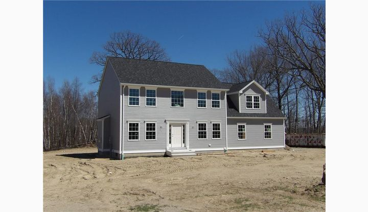 4B Walnut Hill Road Thomaston, CT 06787 - Image 1