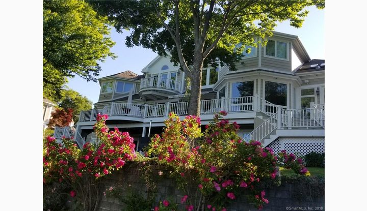 33 Meeks Point E Hampton, CT 06424 - Image 1
