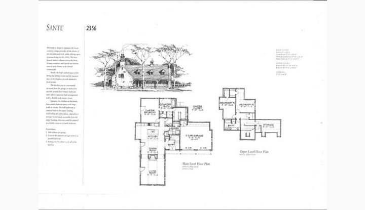 141 Pond Meadow Rd Killingworth, CT 06419 - Image 1