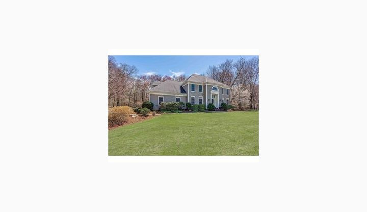 44 Fox Ridge Ln Hebron, CT 06248 - Image 1