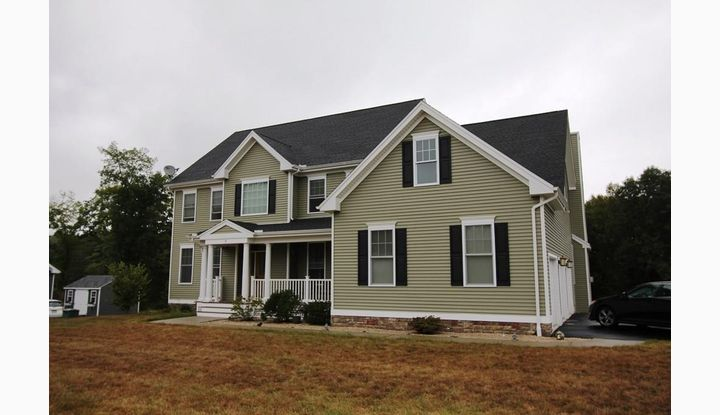 9 Hidden Meadow Rd Seymour, CT 06483 - Image 1