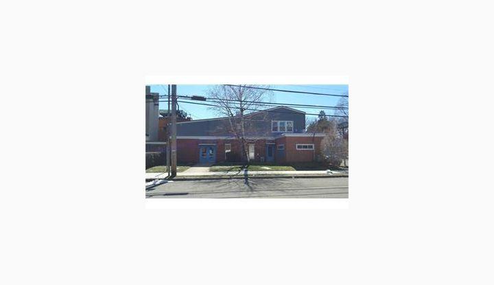 20 Gorham Ave Hamden, CT 06514 - Image 1