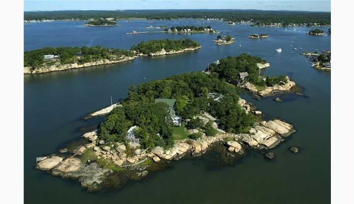 2 Treasure Island Branford, CT 06405 - Image 1