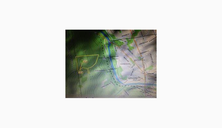 8919 Taine Mountain Road Farmington, Connecticut 06032 - Image 1