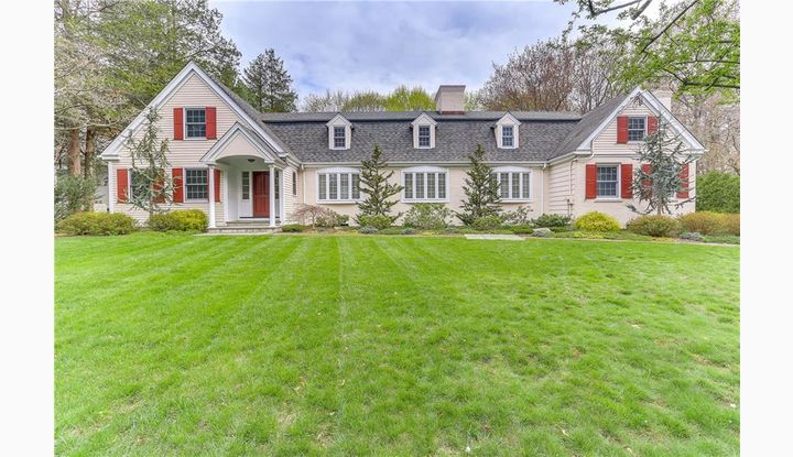 130 Old Farm Rd North Haven, CT 06473 - Image 1