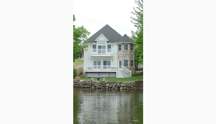 43 East High St E Hampton, CT 06424 - Image 1