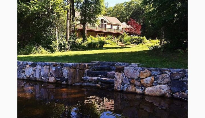 123 Ashley Rd Winchester, CT 06098 - Image 1