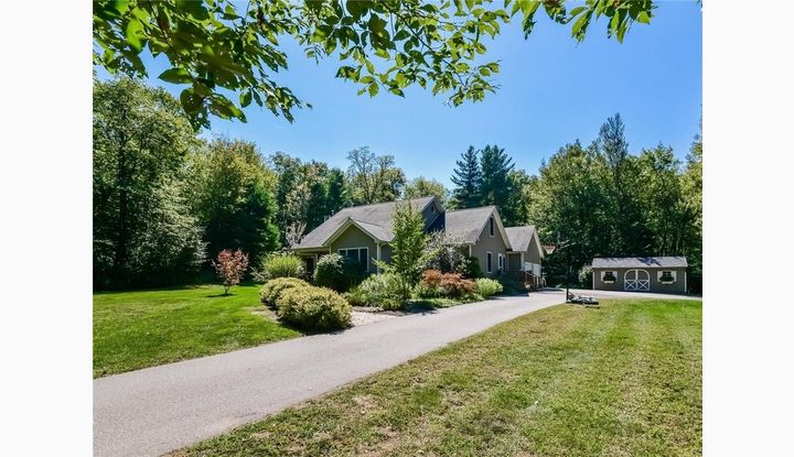 43 Brookstone Dr Sterling, CT 06377 - Image 1