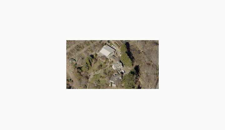 163 Barn Hill Road Monroe, CT 06468 - Image 1