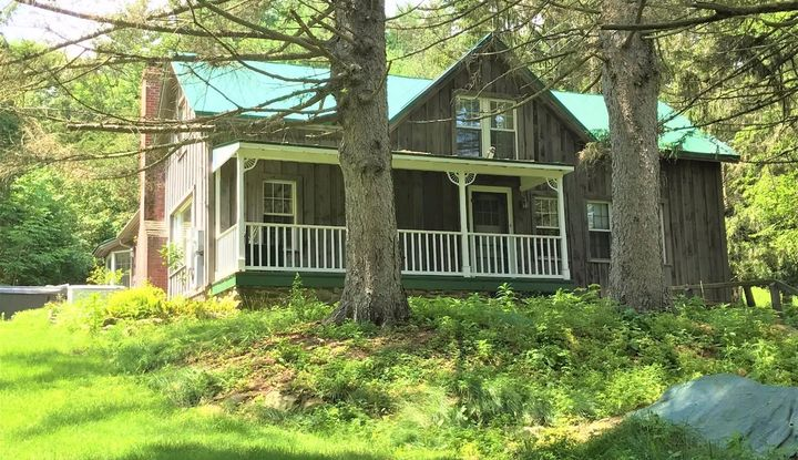 1211 Red Mill Road - Image 1