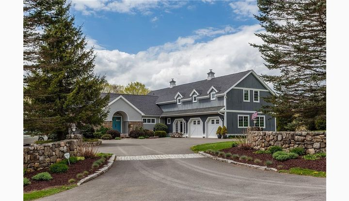 29 Carriage Litchfield, CT 06759 - Image 1